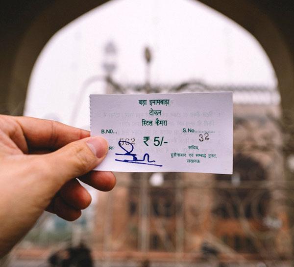 Экскурсии, путешествия по Индии, Гоа