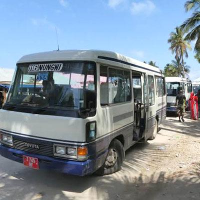автобус-занзибар
