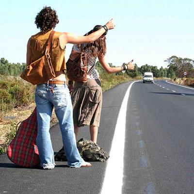 Можно ли в Танзании и на Занзибаре путешествовать автостопом?