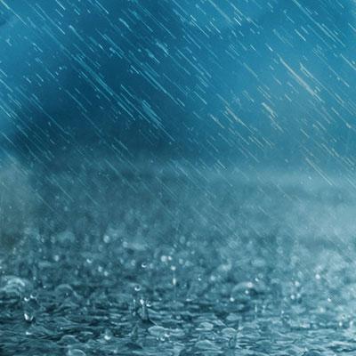 сезон-дождей-занзибар