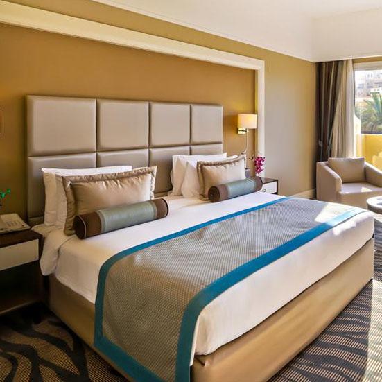 Вся информация об отелях в ОАЭ, цены, условия