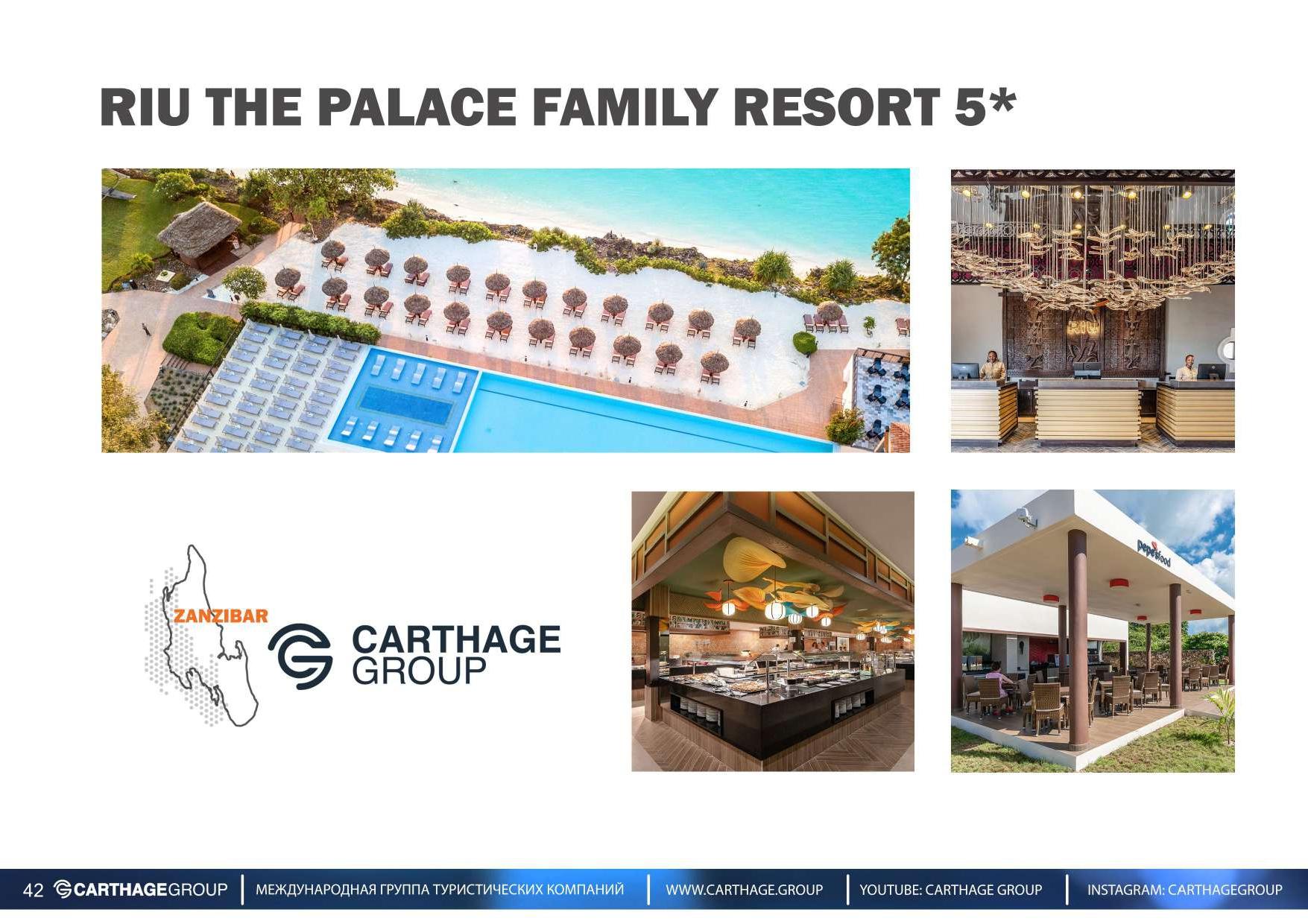 27.11 - Zanzibar Presentation 2020-2021_page-0042
