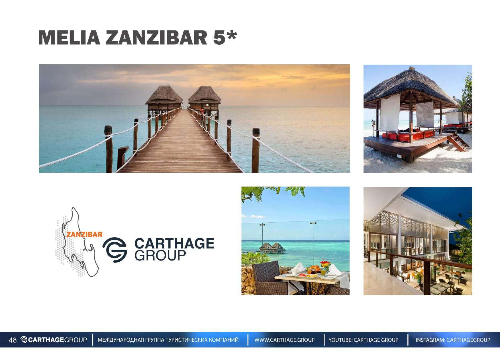 27.11 - Zanzibar Presentation 2020-2021_page-0048