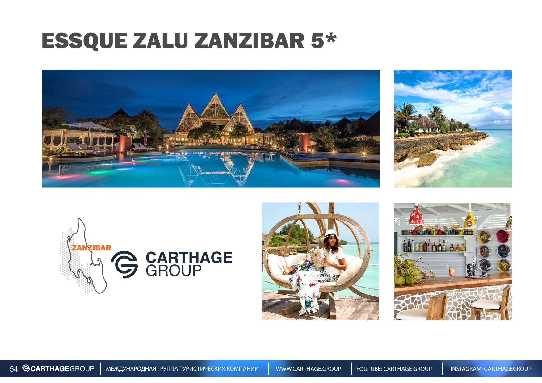 27.11 - Zanzibar Presentation 2020-2021_page-0054