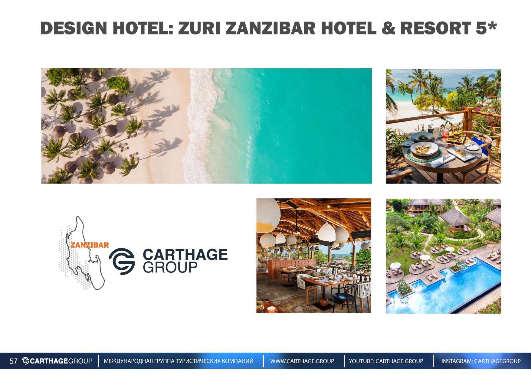 27.11 - Zanzibar Presentation 2020-2021_page-0057