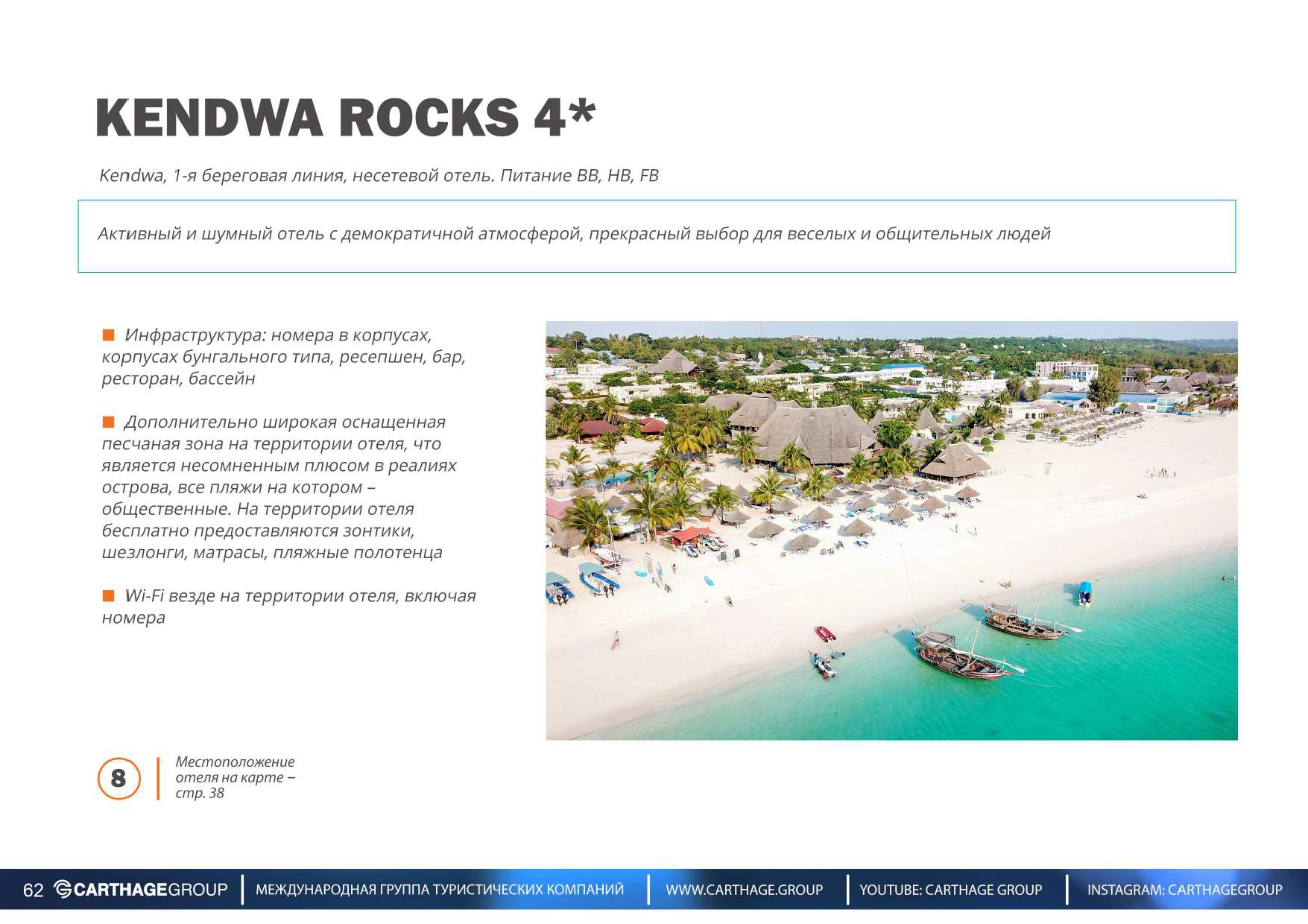 27.11 - Zanzibar Presentation 2020-2021_page-0062