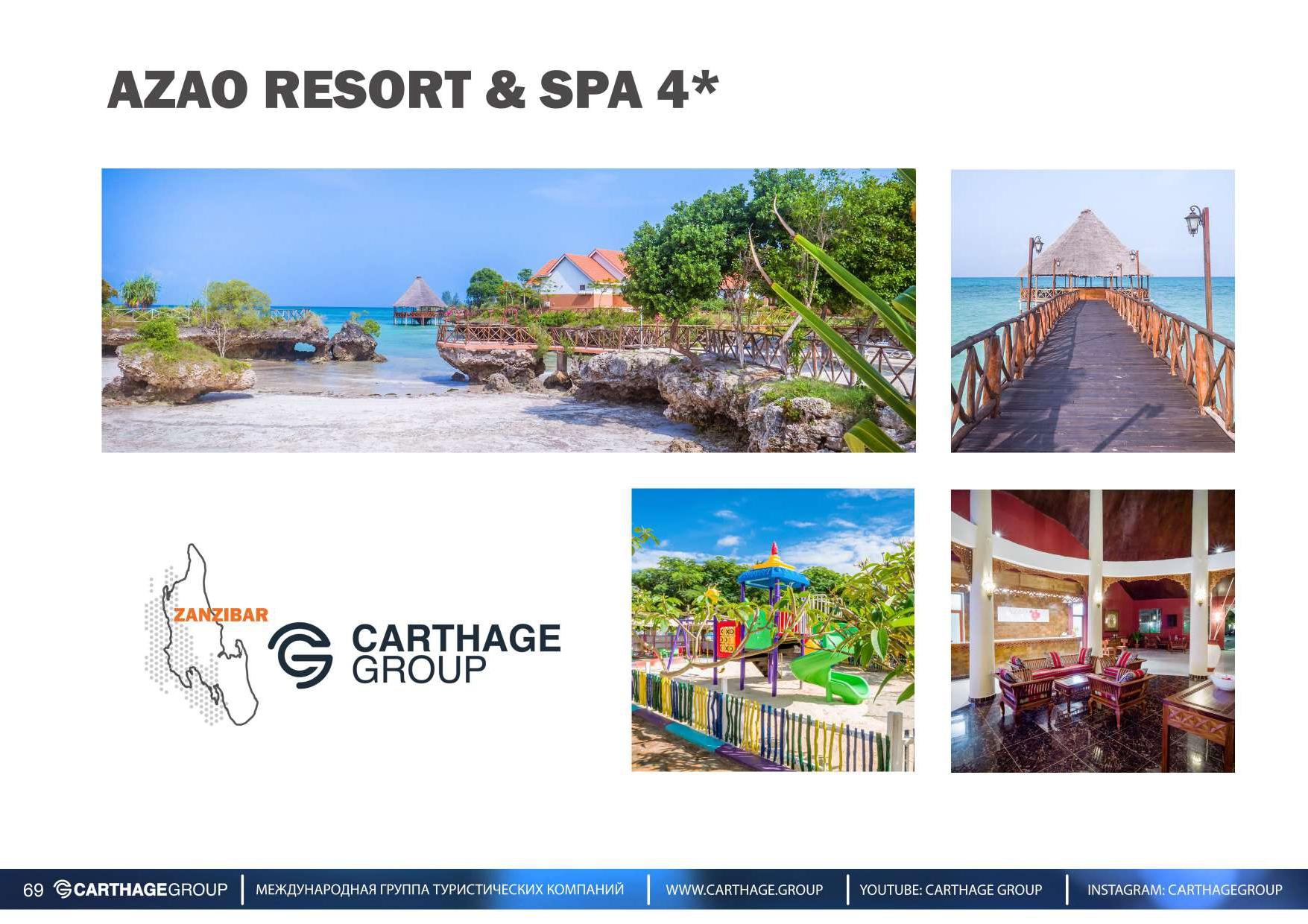 27.11 - Zanzibar Presentation 2020-2021_page-0069