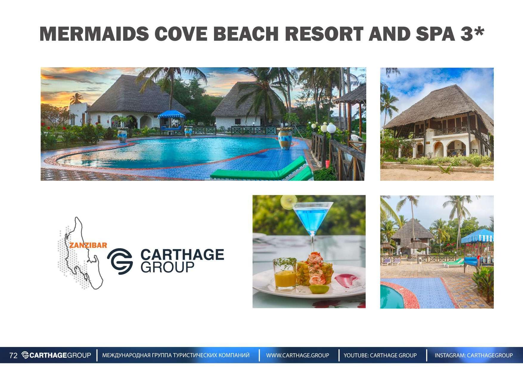 27.11 - Zanzibar Presentation 2020-2021_page-0072