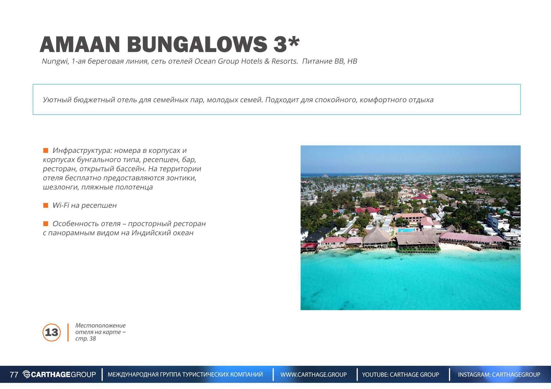 27.11 - Zanzibar Presentation 2020-2021_page-0077