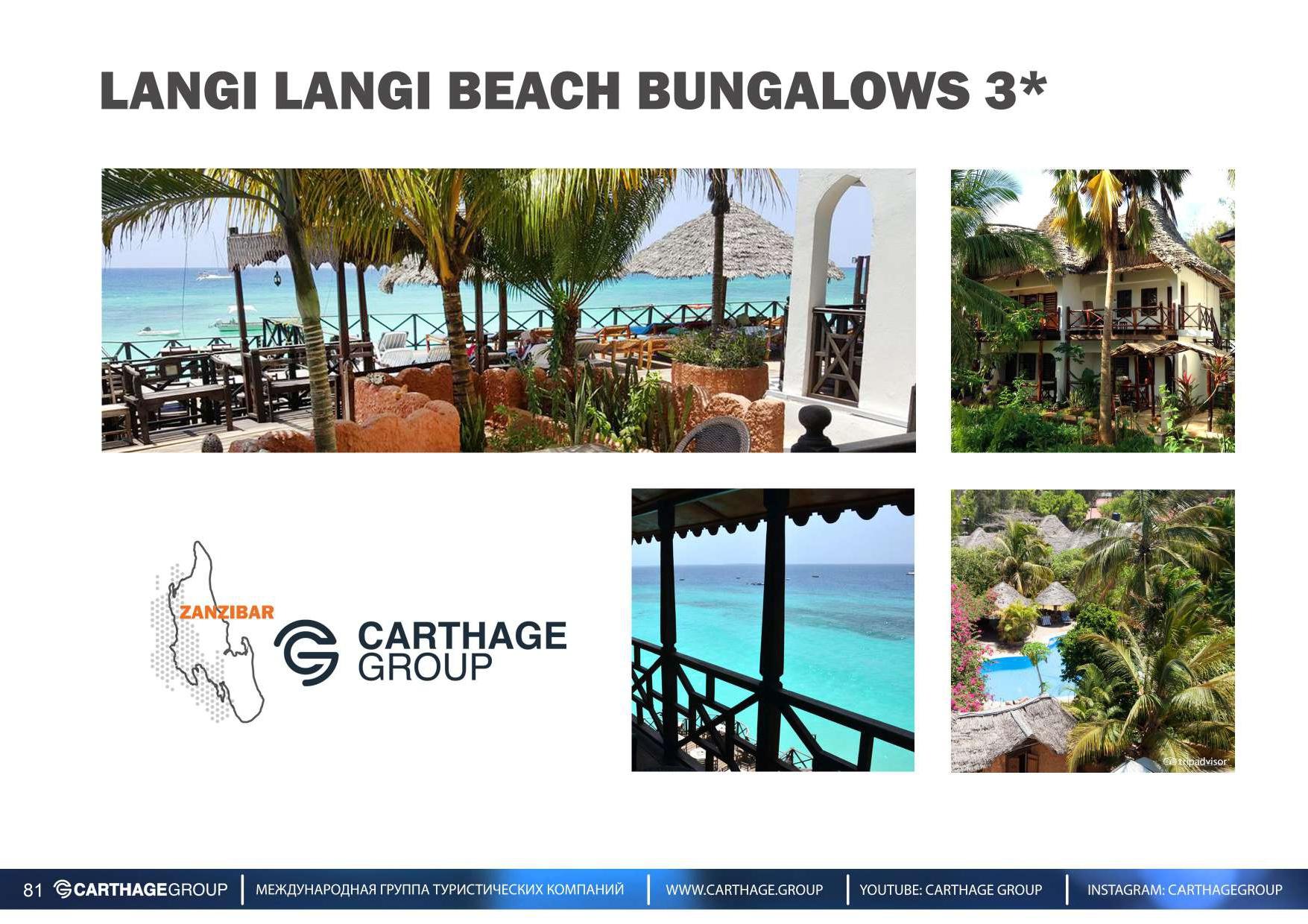 27.11 - Zanzibar Presentation 2020-2021_page-0081