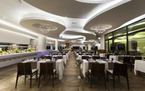 La Cigale Tabarka Hotel 5