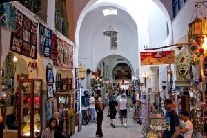 Medina Diar Lemdina 4