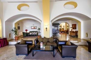 Medina Solaria & Thalasso 5