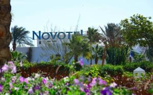 Novotel Palm 5