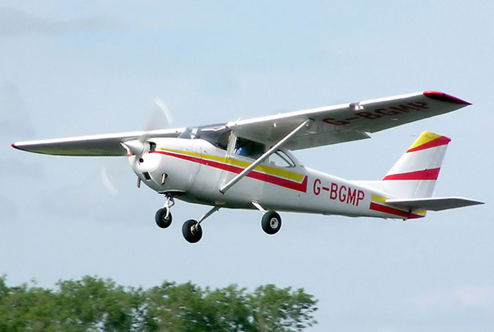 Авиа-сафари в Танзании. Путешествие на маленьком самолете по национальным паркам