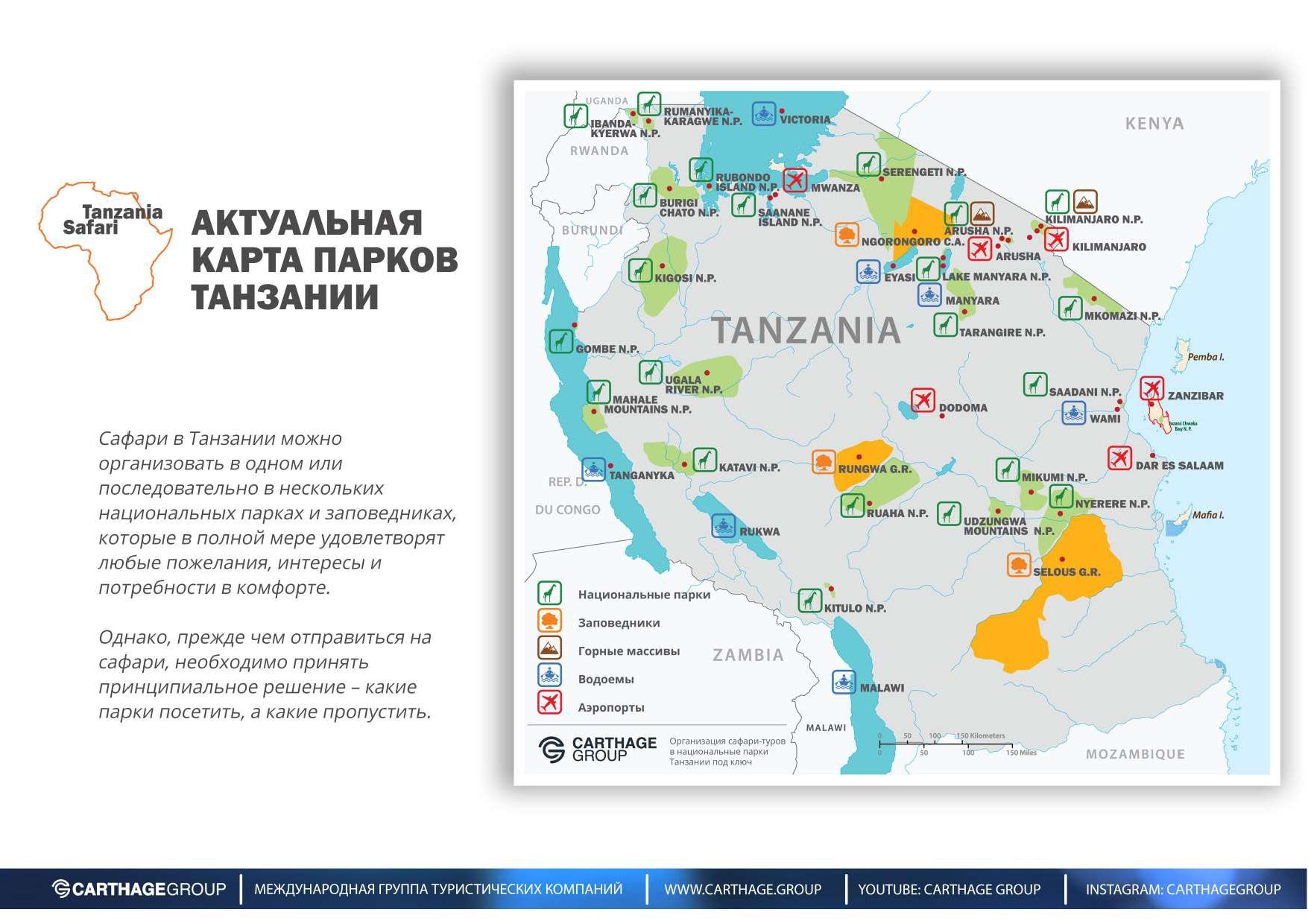 Танзания_2020_-_1_декабря - с ссылками_page-0008