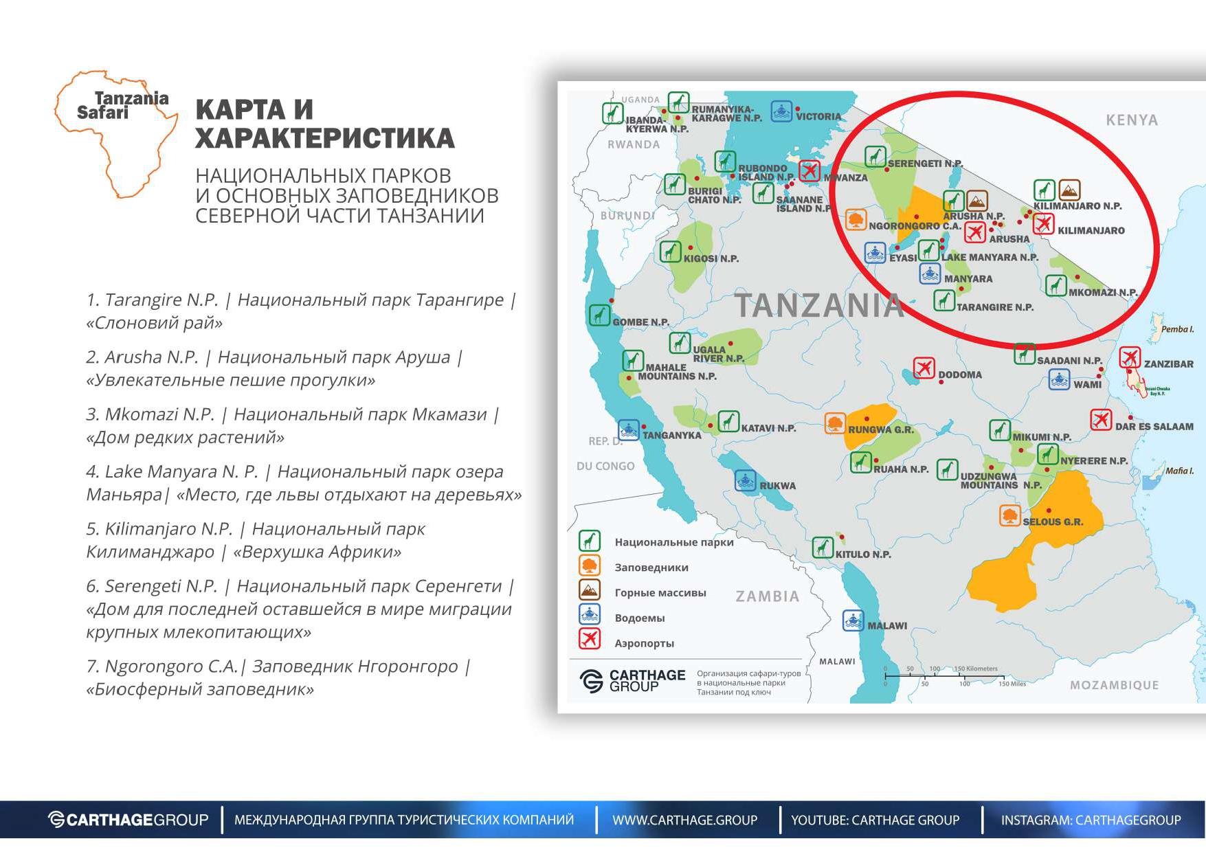 Танзания_2020_-_1_декабря - с ссылками_page-0010