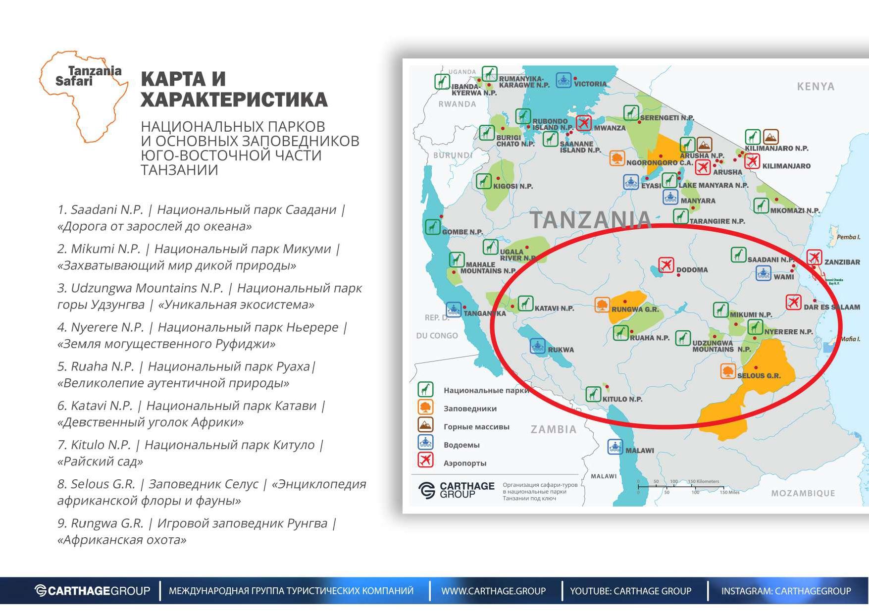 Танзания_2020_-_1_декабря - с ссылками_page-0012