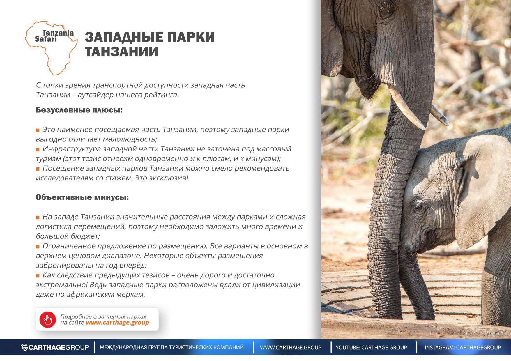 Танзания_2020_-_1_декабря - с ссылками_page-0013