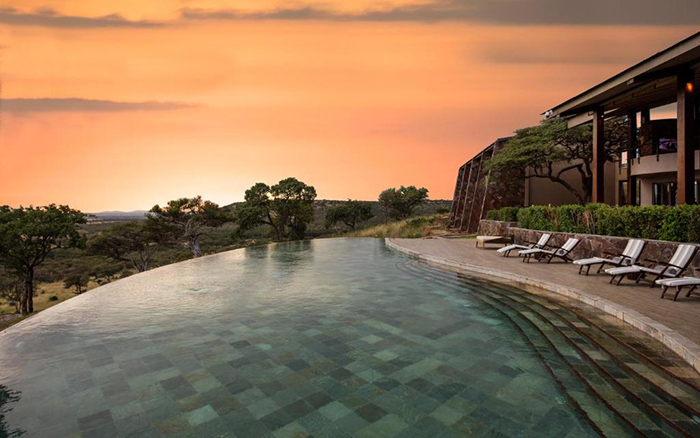 Melia_Serengeti_Lodge_5