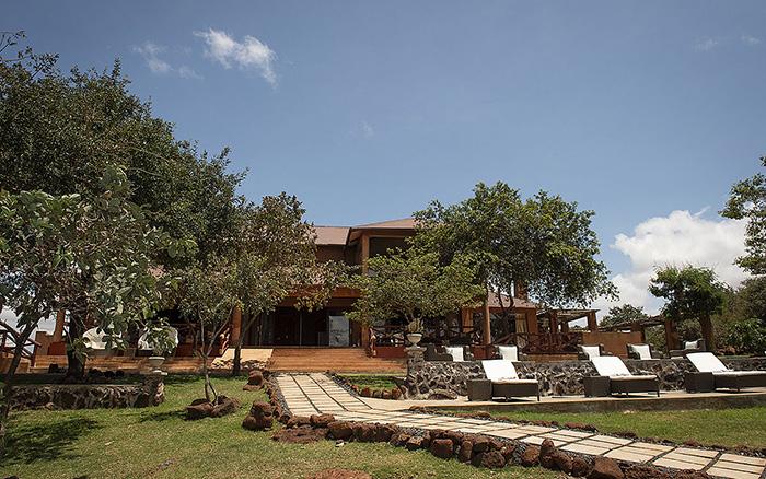 Mawe_Mawe_Manyara_Lodge