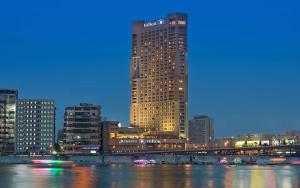 Ramses Hilton 5*