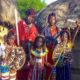 Танзания | Змеиный парк – место силы