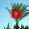 Тунис | Продлён режим чрезвычайного положения