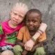 Танзания | 5 фактов о Танзании и о.Занзибар, которые вы могли не знать