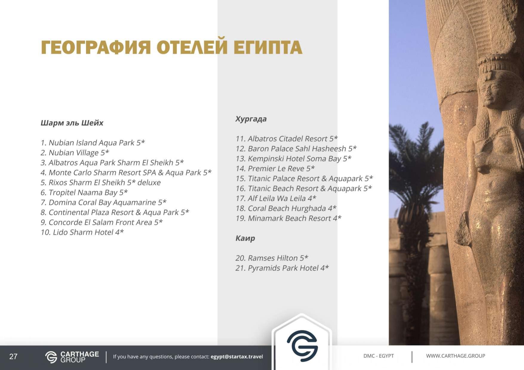 Картаж_Египет_2021-сылки_page-0027