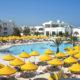 Novostar Iris Hotel & Thalasso 4*