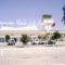 Тунис | Модернизация международного аэропорта на юге Туниса