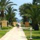 Тунис 2021, отдых в отеле Club Novostar Dar Khayam 3*