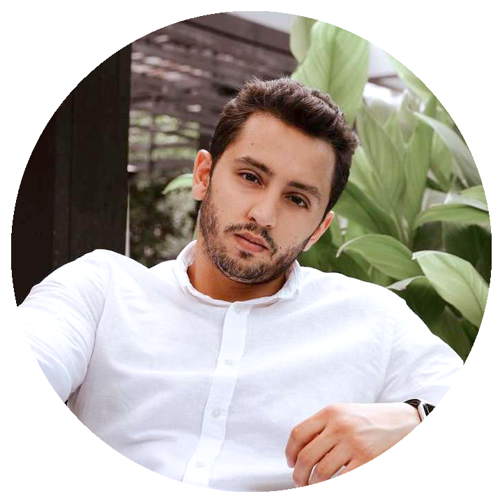 Карим Саадауи