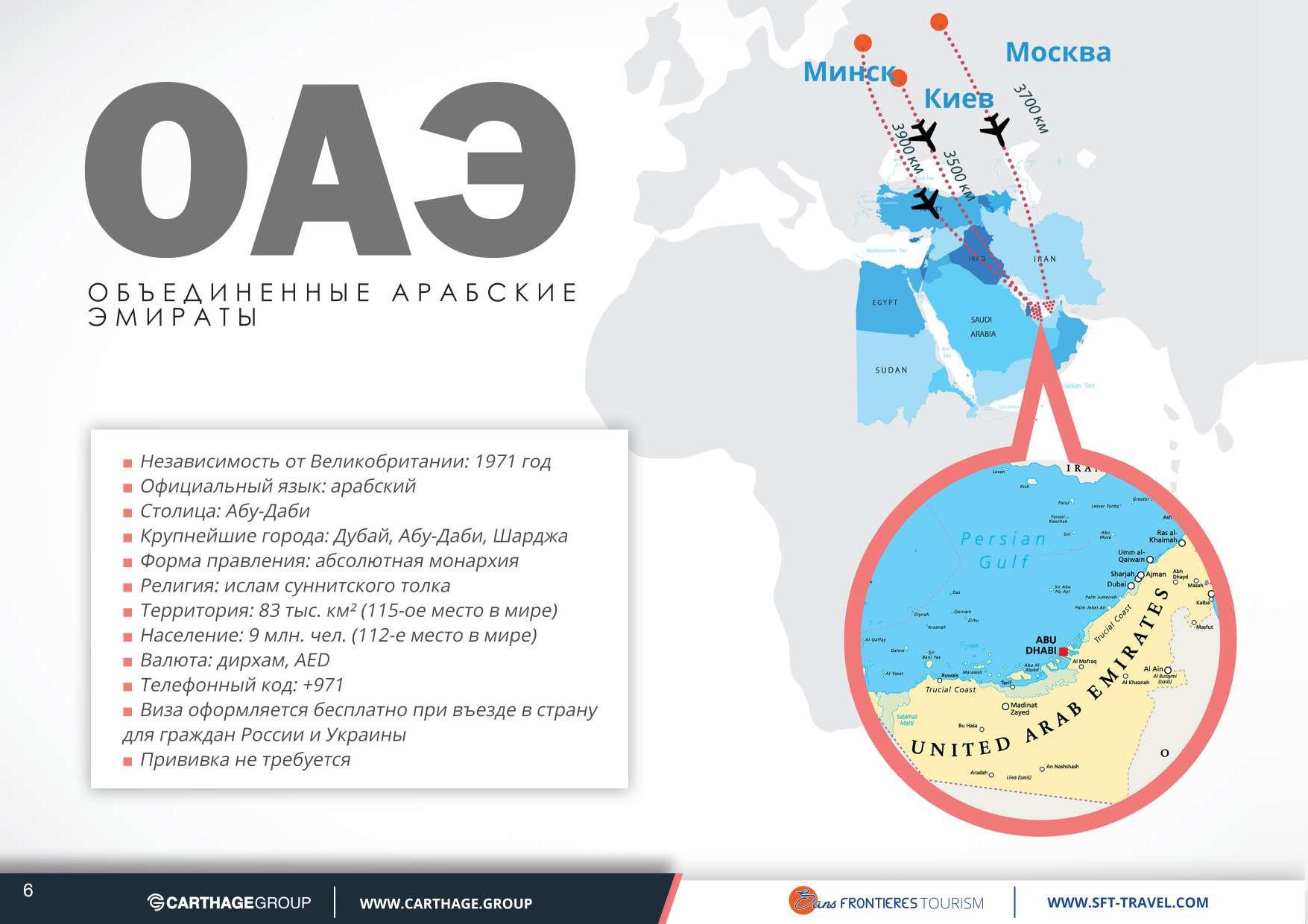 UAE presentation (6)