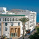 Novostar Royal Beach 3*