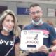 Carthage Group принимает болгарских туристов в Египте
