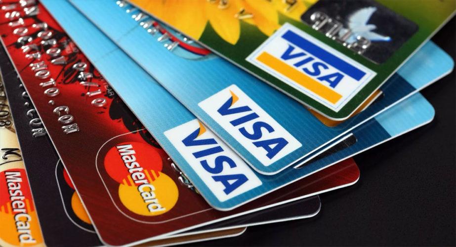 банковские-карты-на-острове-занзибар
