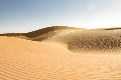 Экскурсии, путешествия и джип-сафари в пустыню, Тунис ОАЭ