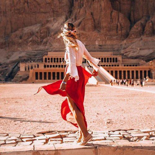 egypt-otdih-11