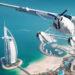 Какие экскурсии есть в ОАЭ, сколько они стоят?