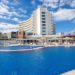 Sousse Pearl Marriott Resort & Spa 5 тунис (1)