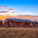 Serengeti Heritage Tented Camp