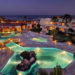 Promenade Resort Sharm El Sheikh Beach Side 5*