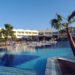 Promenade Resort Sharm El Sheikh Mountain Side 5*