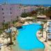 Zahabia Hotel & Beach Resort 3*
